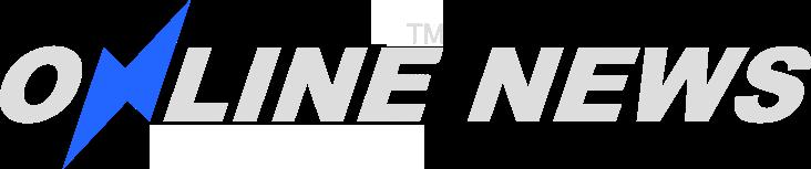 Online News логотип